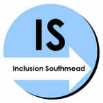 Inclusion Southmead